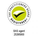 BAS-Agent