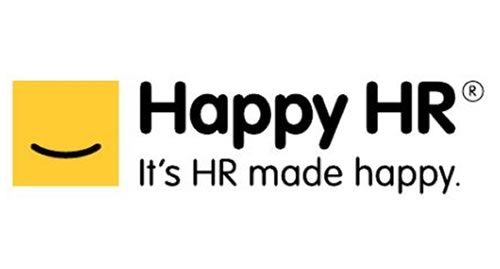 happy-hr