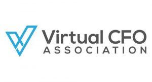virtual-cfo-association