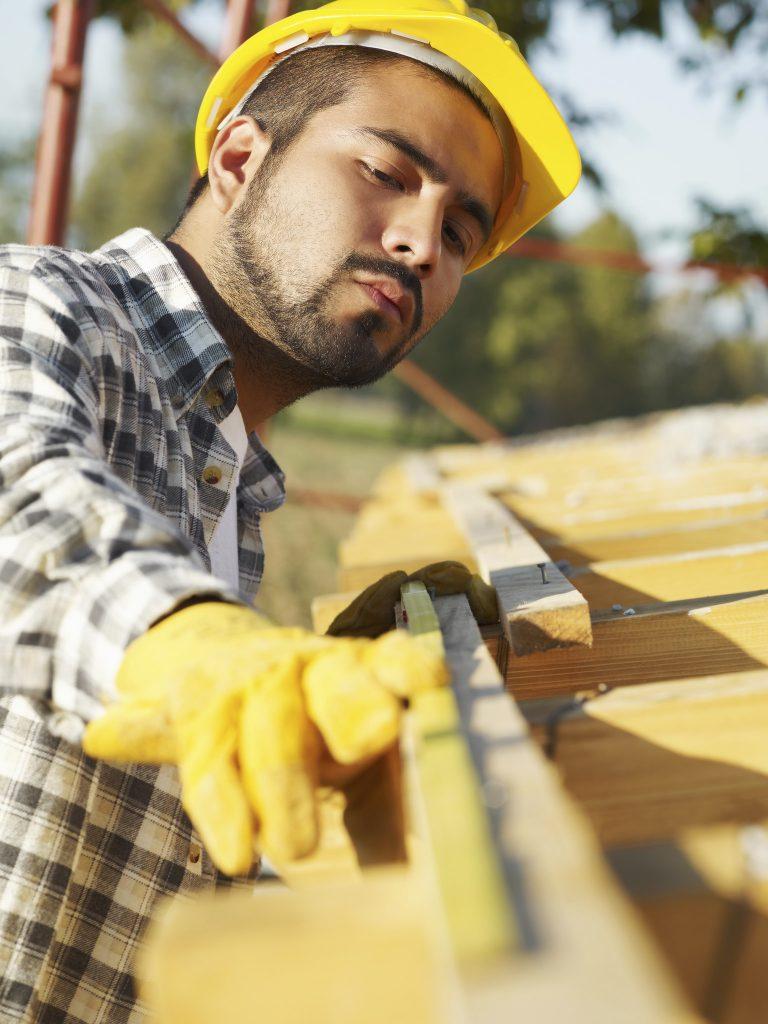 construction-worker2